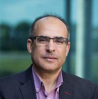 Dr. Alaa Khamis