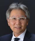 Yasushi Nakauchi